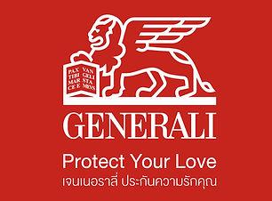 LOGO GEN GOD Protect your Love White-01.
