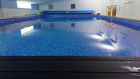 LW pool.jpg