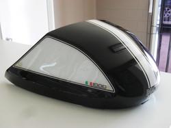 SDC11761.JPG