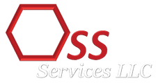 OSS Logo White Transparent.png
