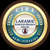 Laramie-semi.png