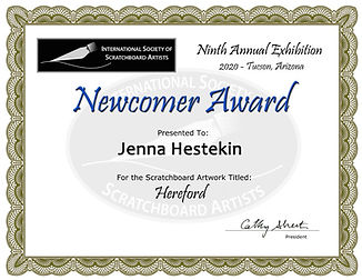 My Award - Corrections Made.jpg