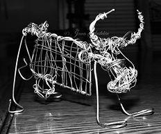 First Wire Sculpture.jpg