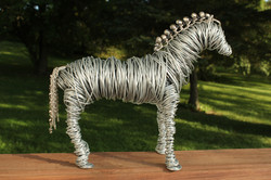 Draft Horse ~ Sold