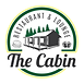 TheCabin.png