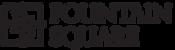 032218_FountainSquare_Logo_Horizontal_Bl