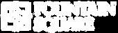 032218_FountainSquare_Logo_Horizontal_Wh