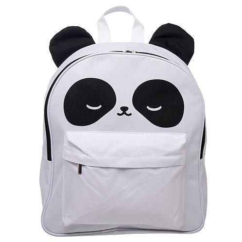 Panda School Backpack