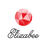 Whats New at Elizabees