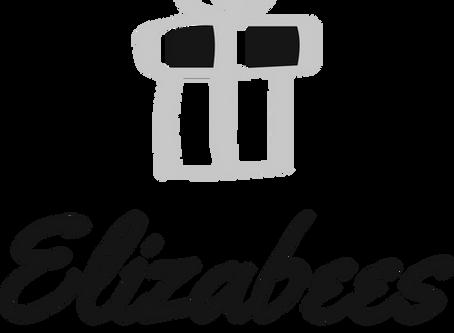 Logo change's