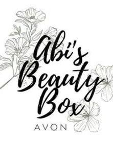 Abi beaty box.jpg