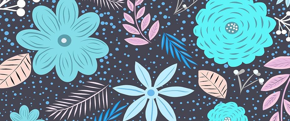 pattern-4145023_1920.jpg