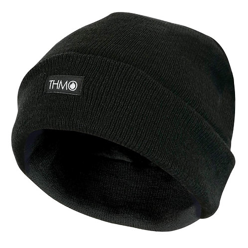 THMO - Mens 3M Thinsulate Beanie Hat