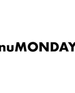 Numonday logo.png