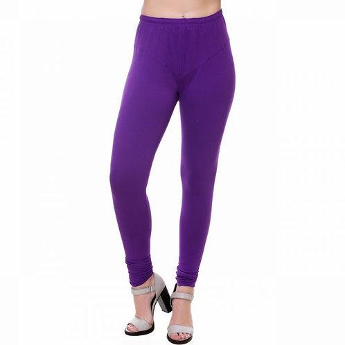 Terzo Women's Cotton Lycra Stylish and Stretchable