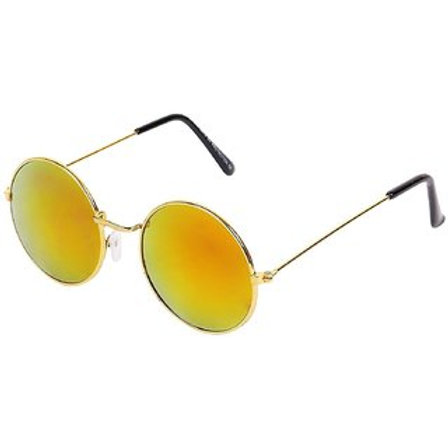 Terzo round  Sunglasses for Boys/girls