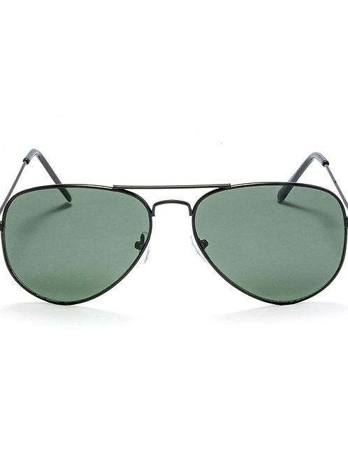 Terzo Aviator Sunglasses