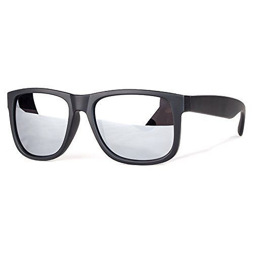 Terzo stylish Unisex sunglasses for boys/girls