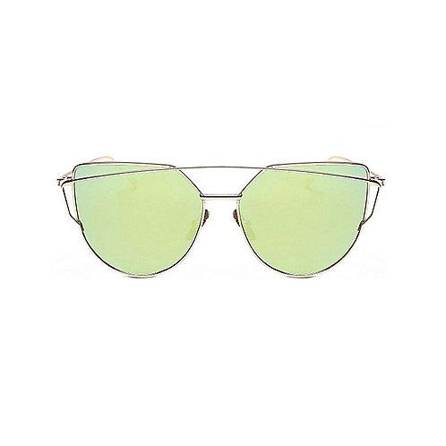 Terzo cat eye  Sunglasses for Boys/girls
