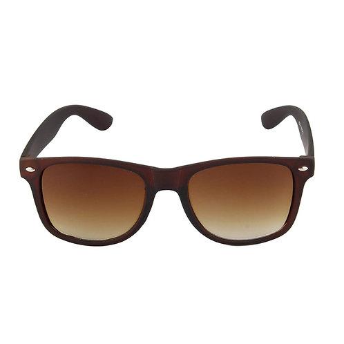 TERZO Wayfarer Sunglasses