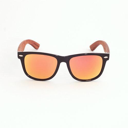 Terzo stylish Unisex sunglasses for boys/girls