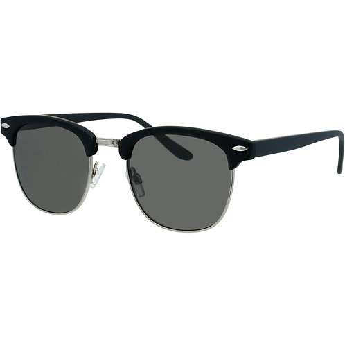 Terzo Unisex sunglasses for boys/girls