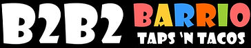 B2B2-Logo.jpg