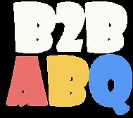 b2b-abq.png