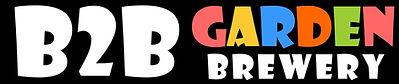 B2BGarden-Logo.jpg