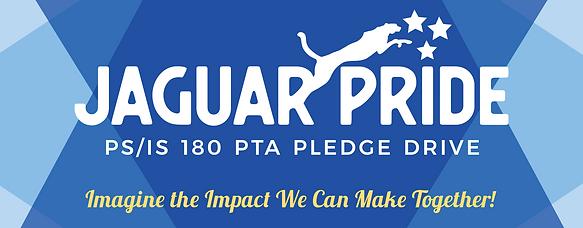 PTA Pledge.png