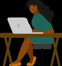 Creating website.png