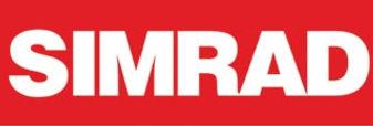 Simrad-Logo1-320x108.jpg