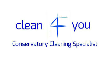 professional conservatory cleaning