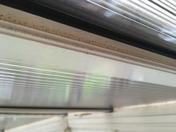 Internal Roof Bars