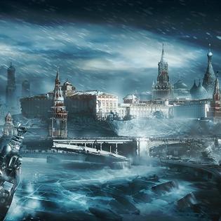 모스크바_02.png