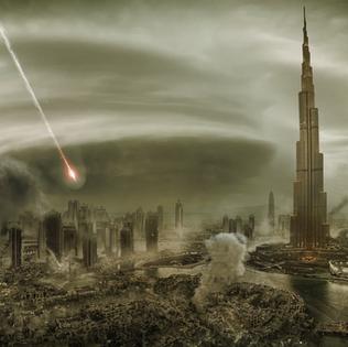 Dubai_02_04.png