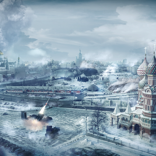 moscow_02_03.png