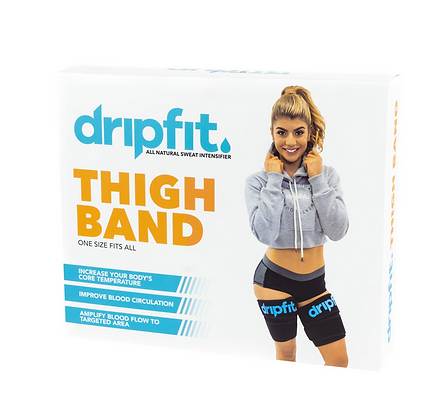 Drip Fit Thigh Band