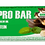 Thumbnail: EndoPro Protein Bar