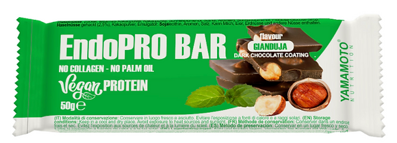 EndoPro Protein Bar