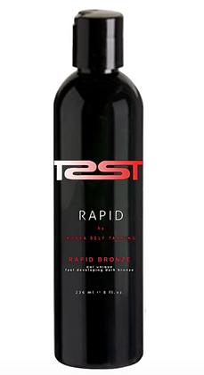 Rossa Tanning RAPID