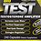 Thumbnail: bio TEST 240 Capsules