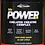 Thumbnail: bio POWER ATP