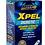 Thumbnail: XPEL Diuretic