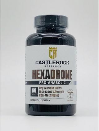 HEXADRONE