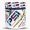 Thumbnail: EHP Labs PSI