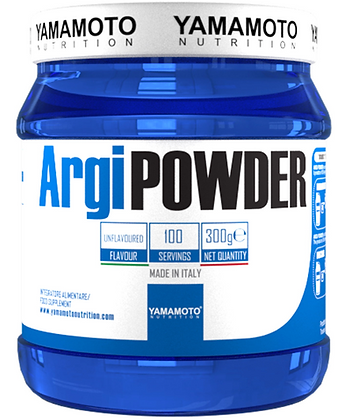 Argi Powder