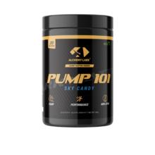 PUMP101