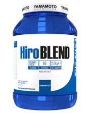 Hiro Blend