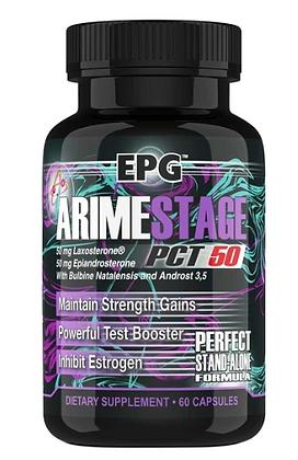 EPG ArimeStage PCT